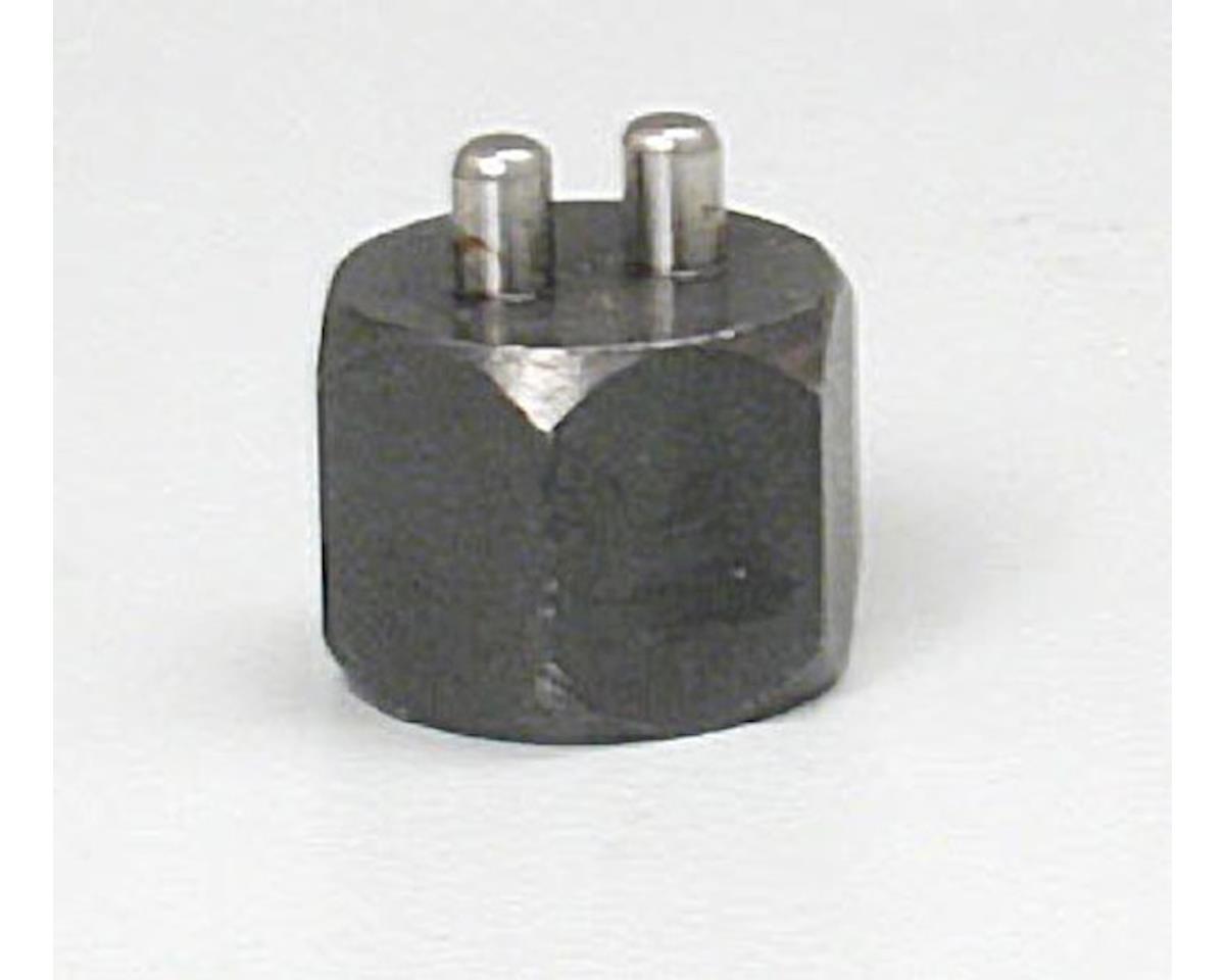 "HWB332 Wire Bender 3/32"""