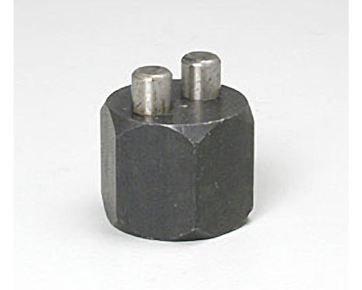 "HWB532 Wire Bender 5/32"""