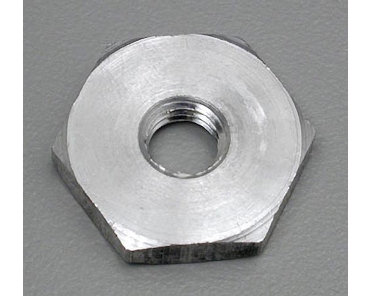 Harry Higley's LLK008 Light Lock 8x1.25mm