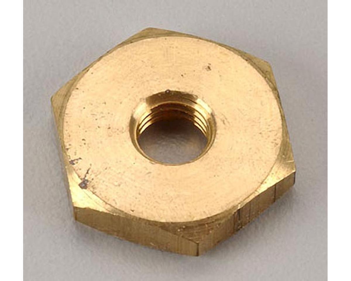 """LOC516 Prop Lock 5/16"""" by Harry Higley's"""