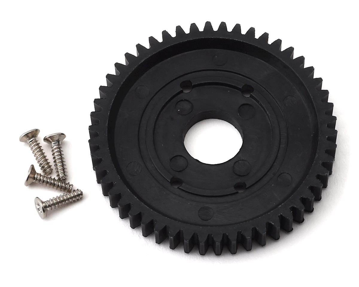 Helion Spur Gear, Center Differential, 50T (Dominus)