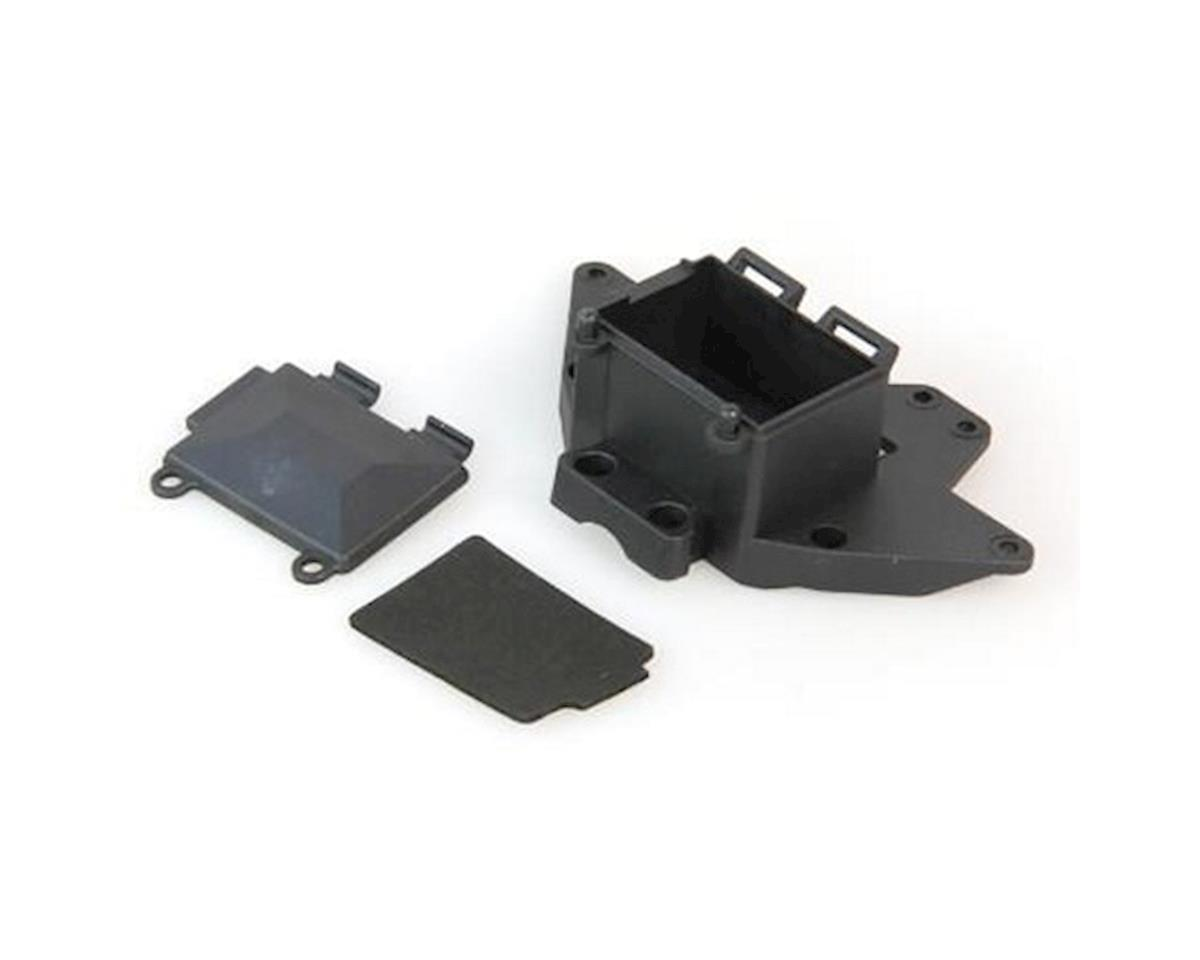Helion RC Front Top Plate (Dominus SC v2, Invictus)