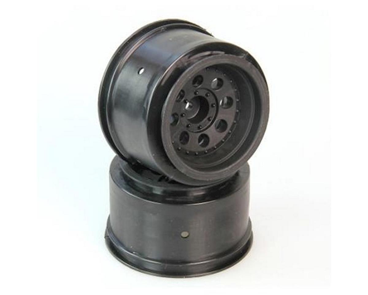 Helion Wheels, Black (Invictus 10MT)