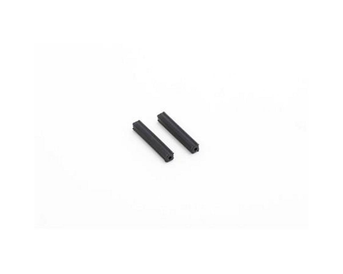 Helion Driveshaft Slider Set (Criterion)