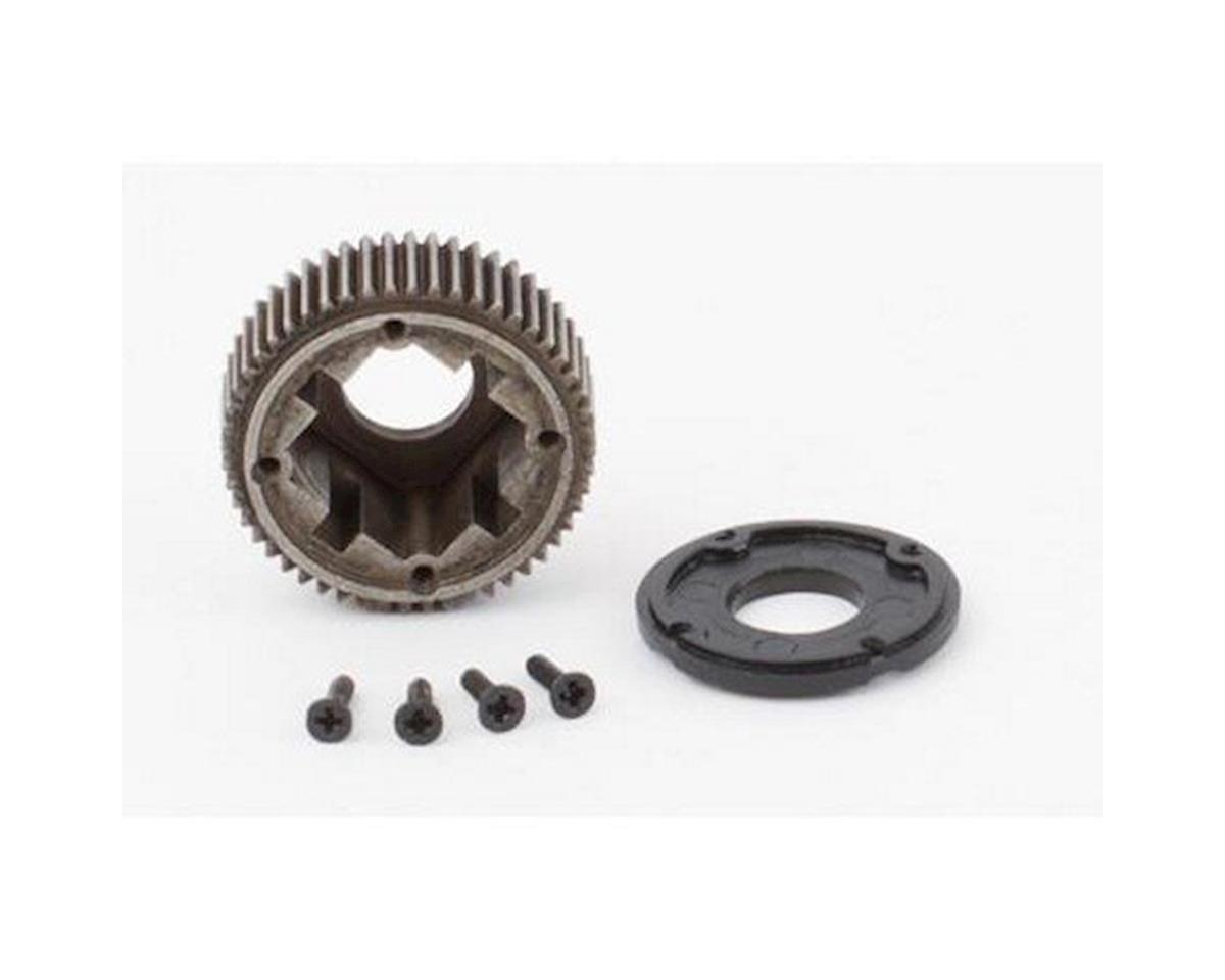 Helion Volition 10SC Metal Differential (Volition)