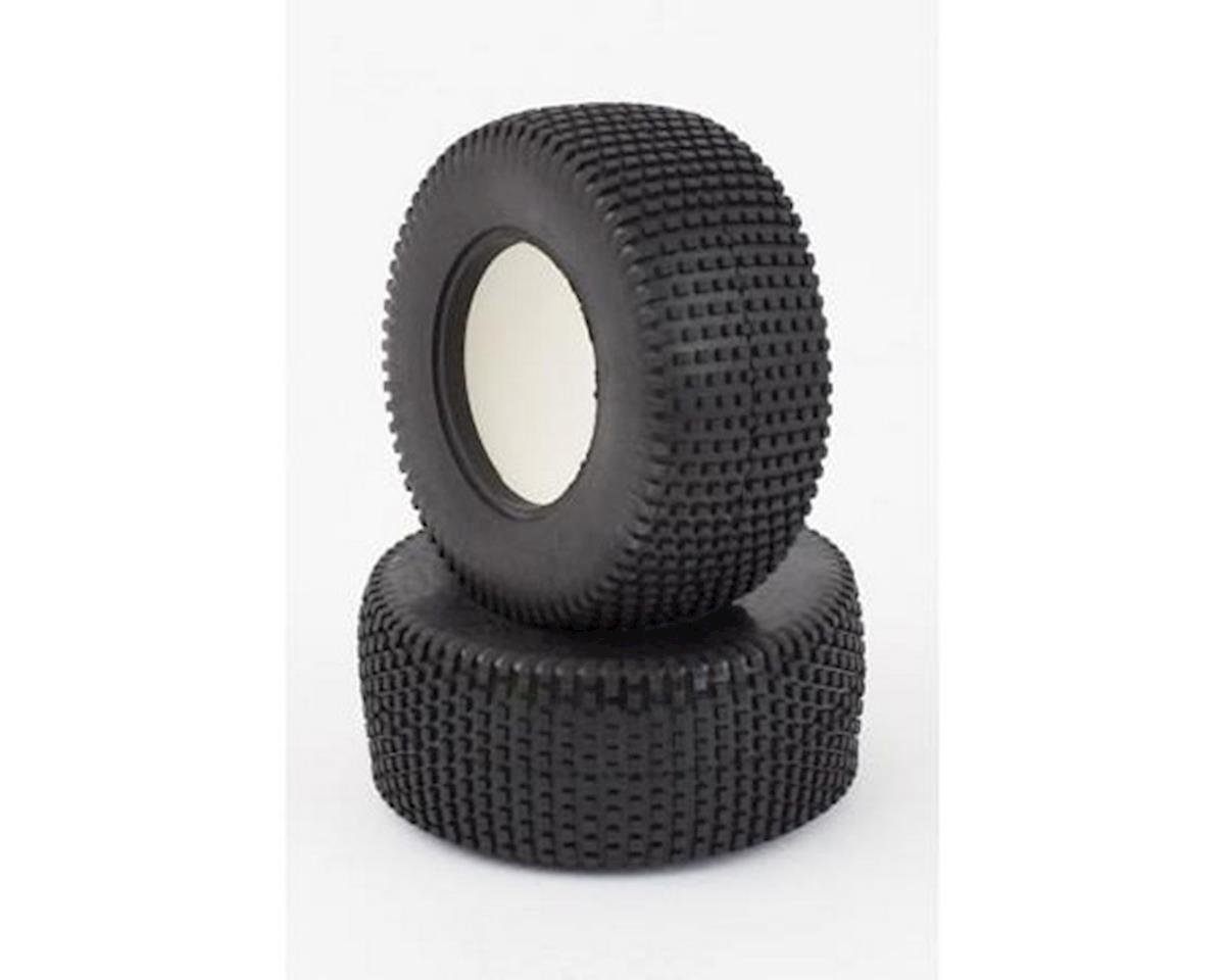 Helion Tires & Foam, Square Lug