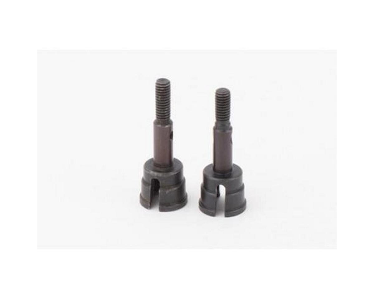 Helion Rear Axle Cups (Volition)