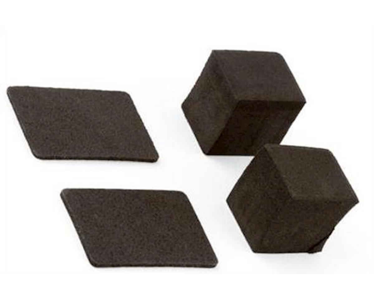 Helion HLNA0438  Dominus 10SC V2 Foam Battery Blocks