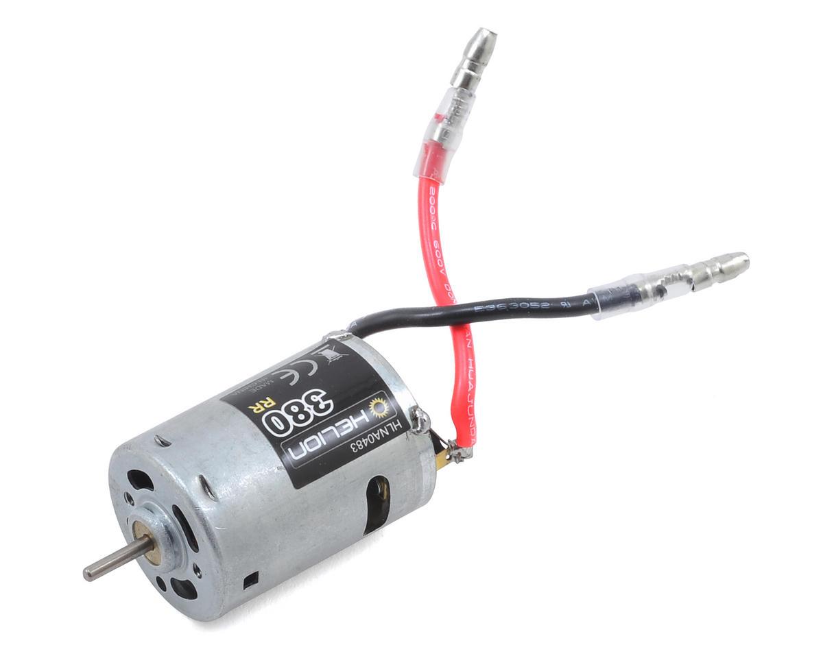 Helion 380 Size Reverse Rotation Brushed Motor (Impakt, Verdikt, Contakt)