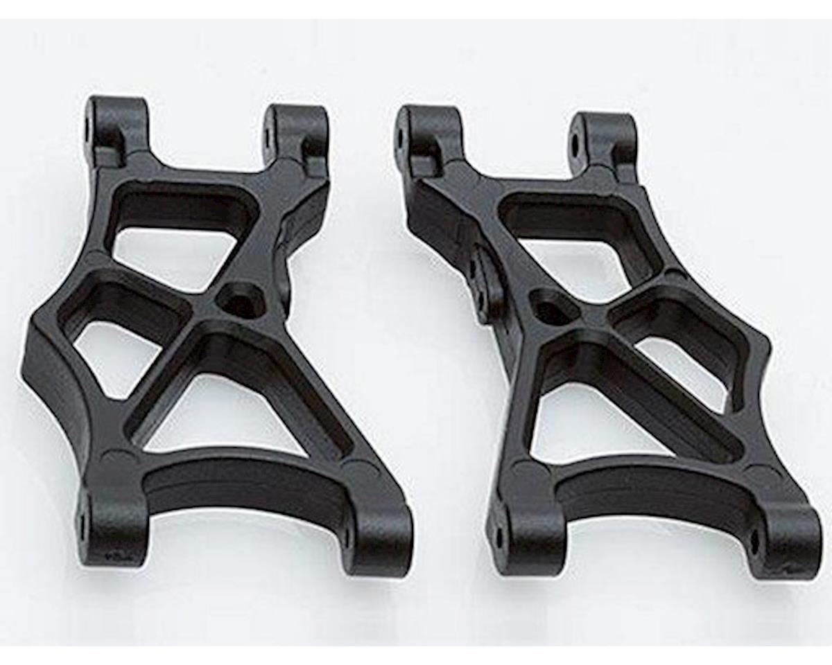 Helion Suspension Arms, Rear (Verdikt) ((2)s)