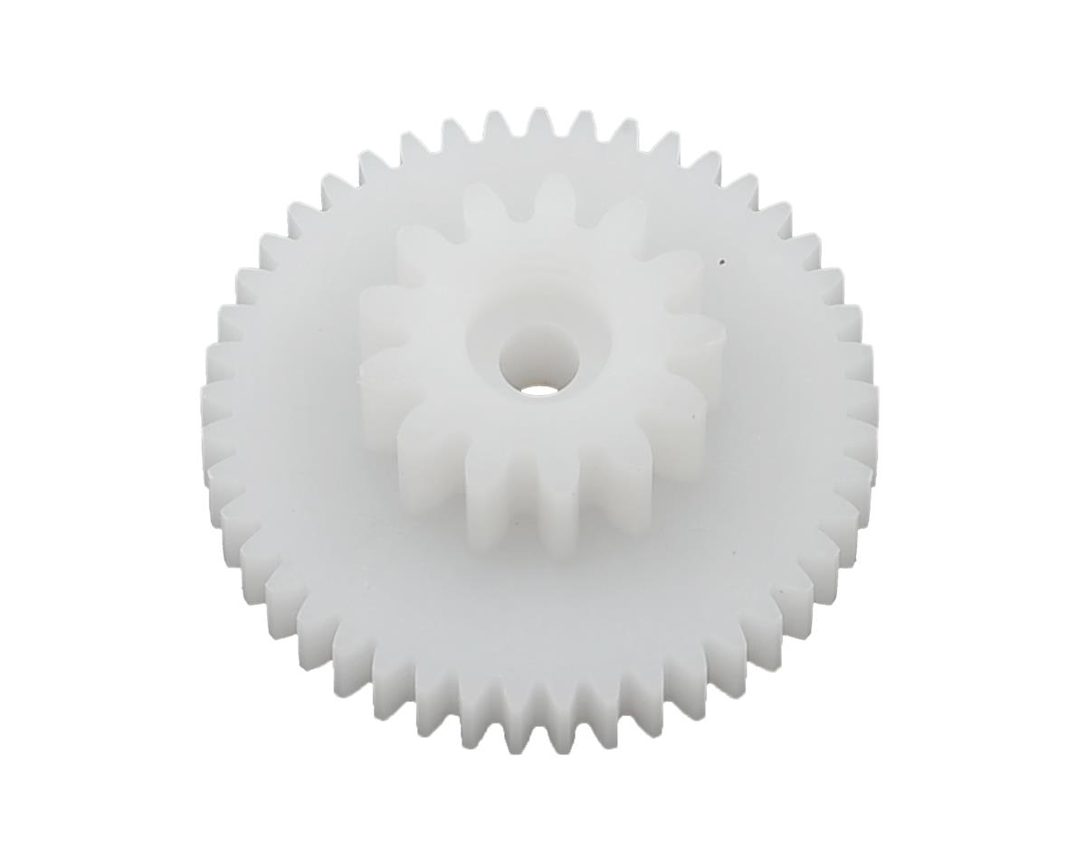 Verdikt Spur Gear by Helion