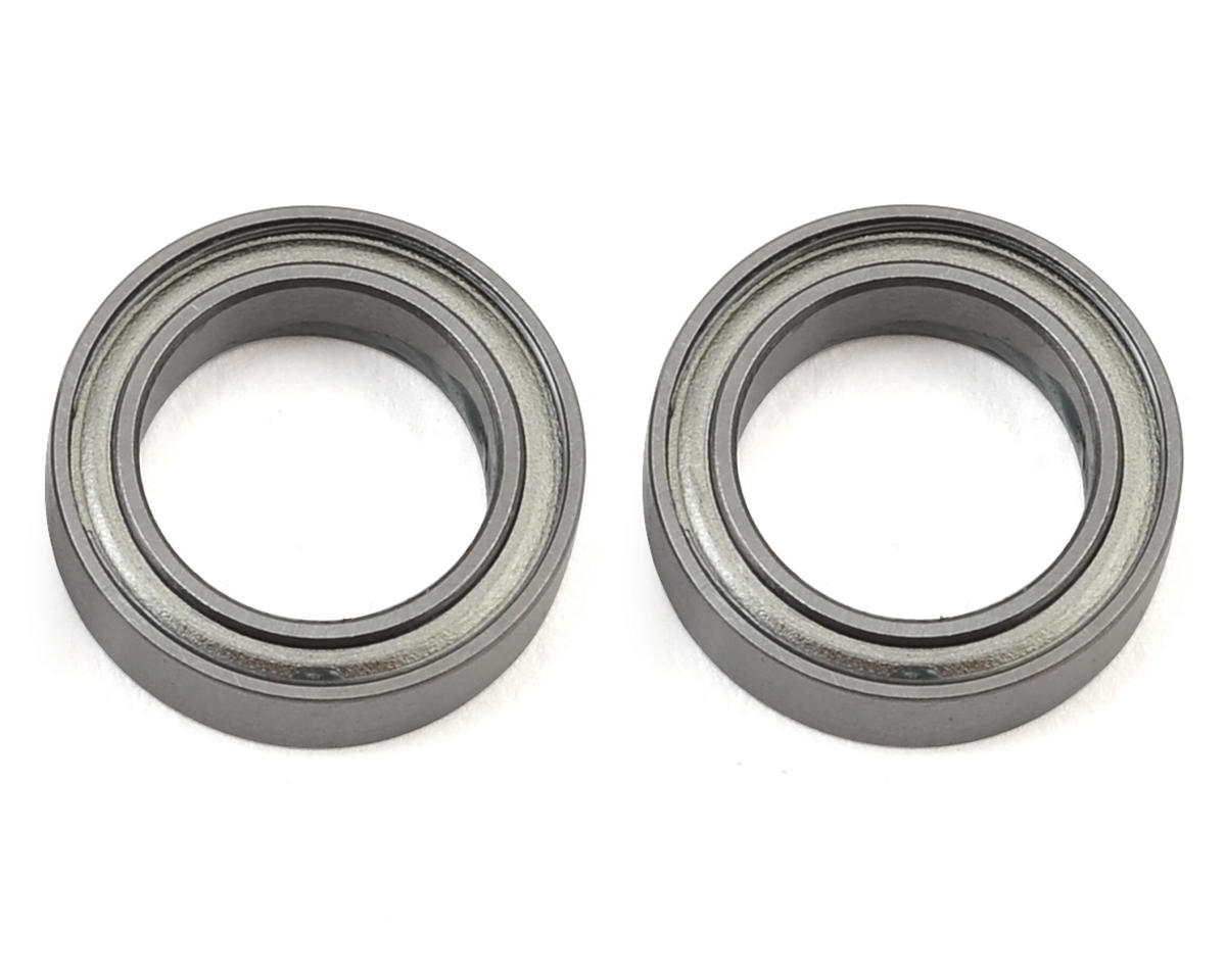 Helion RC Differential Bearing (2) (Impakt, Verdikt, Contakt)