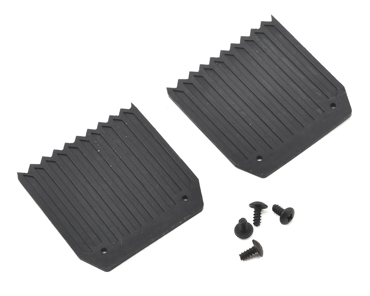Helion Rubber Mud Flap (2) (Verdikt)