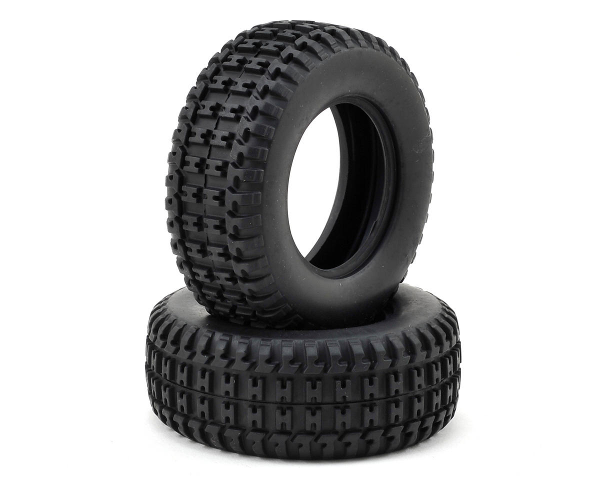 Helion RC Tires (2) (Verdikt)