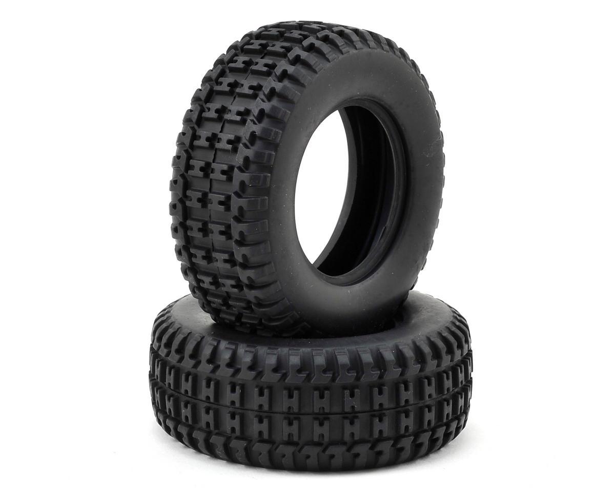 Helion Tires (2) (Verdikt)