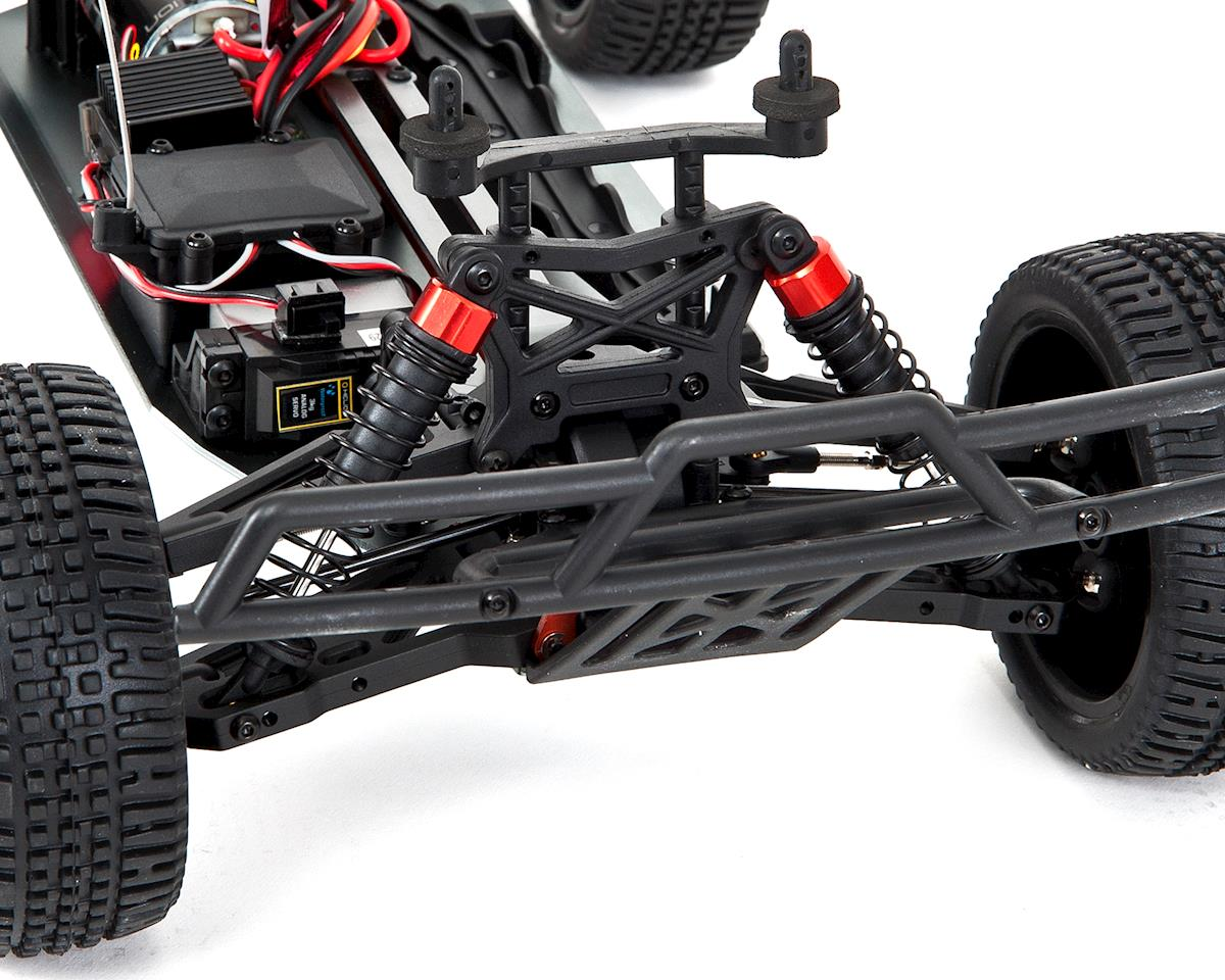 Helion Rc Dominus Electric Truck Cars