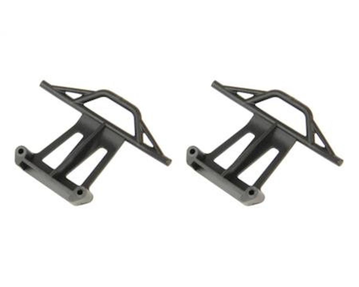 Helion HLNA0700 Bumper Set, Front and Rear 18MT