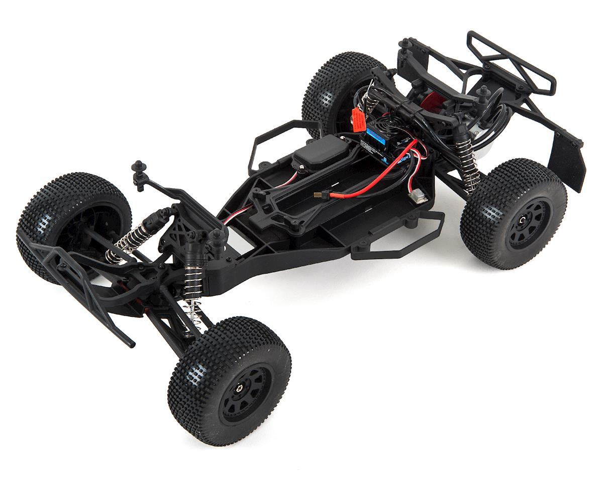 Volition XLR 1/10 2WD Short Course Truck by Helion