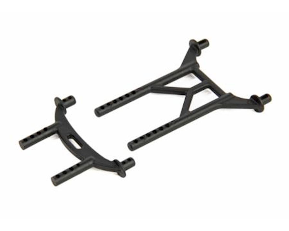 Helion Body Mount Set Animus Dt