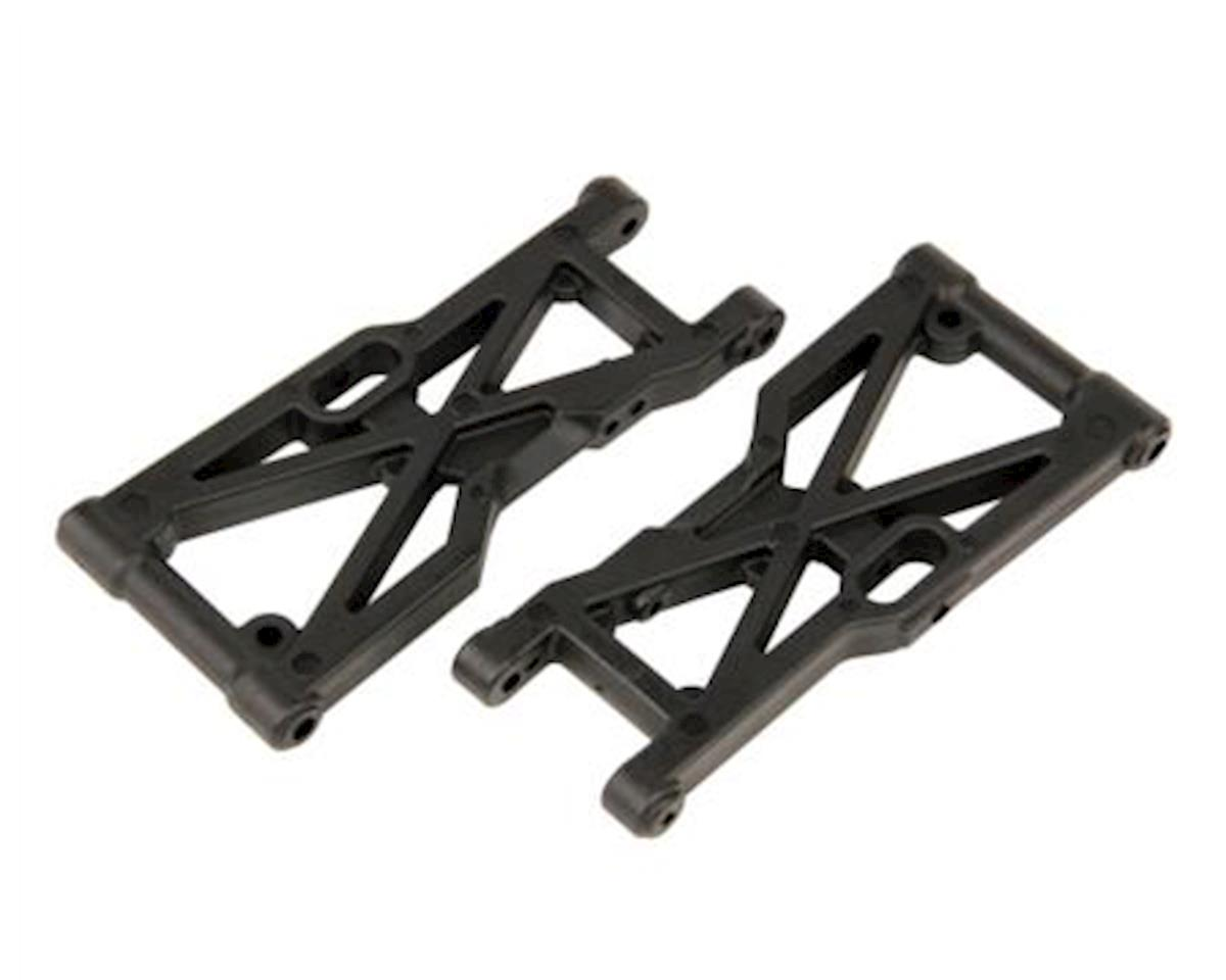 Helion Rock Rider XB Front Lower Suspension Arm Set