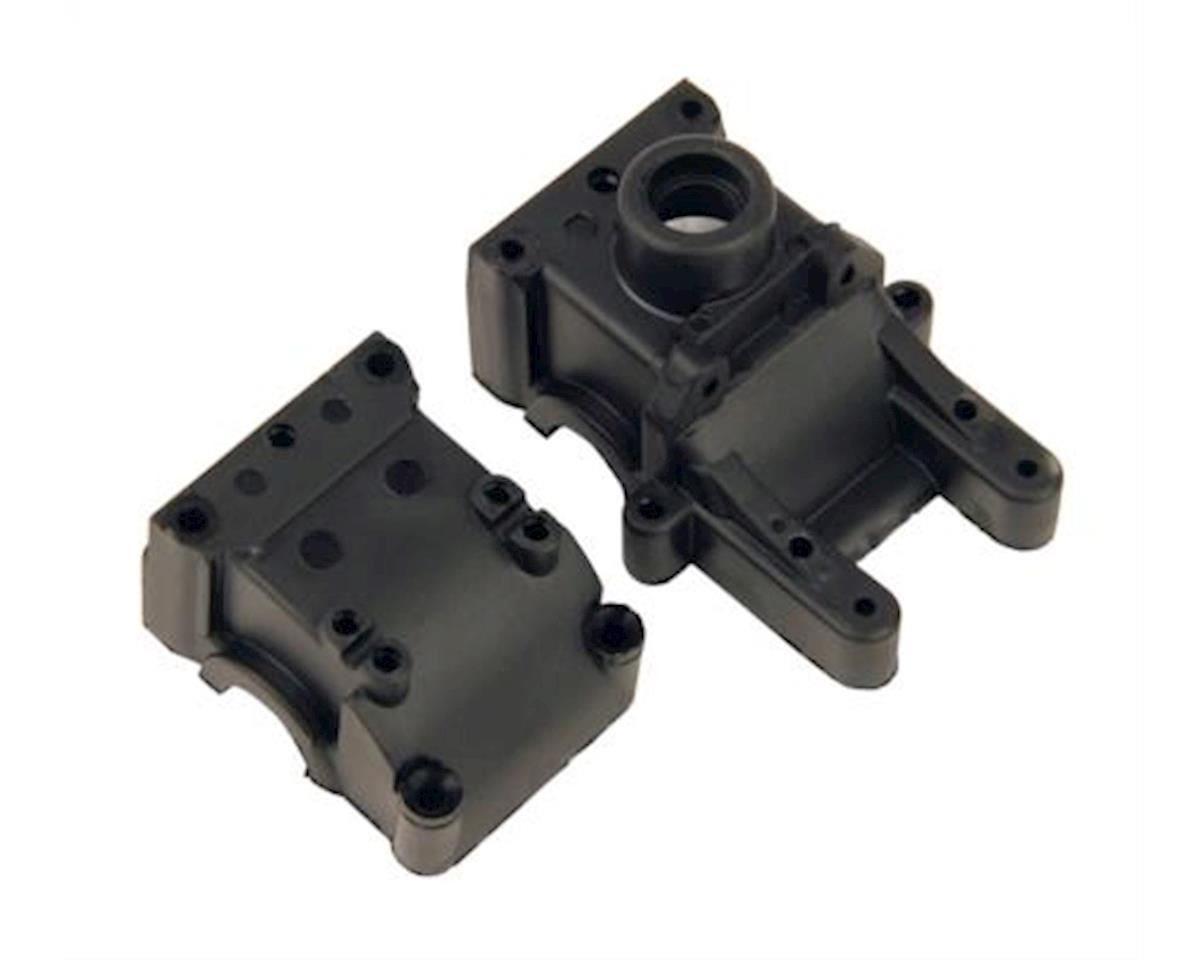 Helion Rock Rider Gearbox Housing