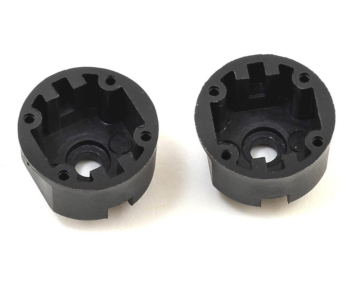 Helion RC Rock Rider Differential Case (2)