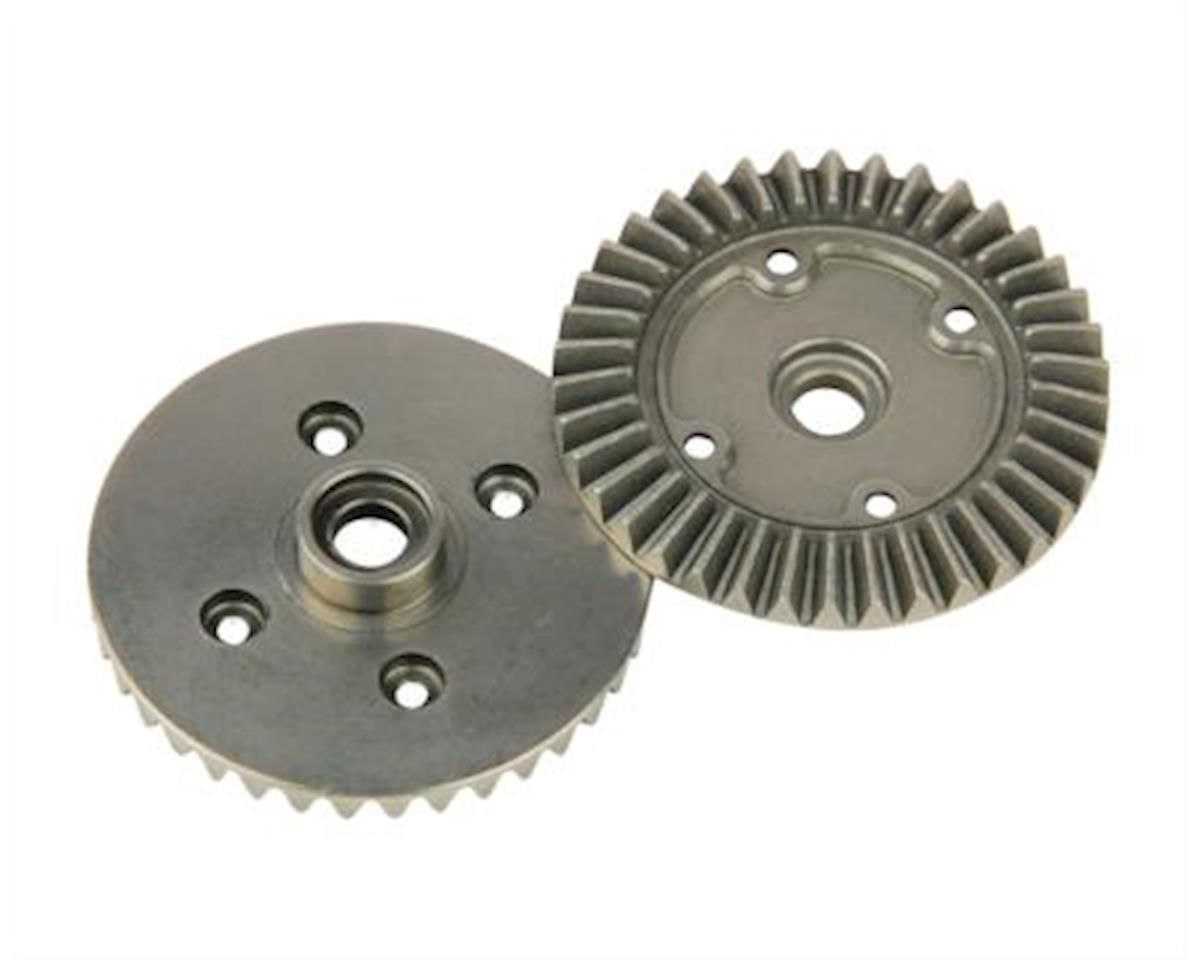 Helion Rock Rider Differential Drive Spur Gear (2)