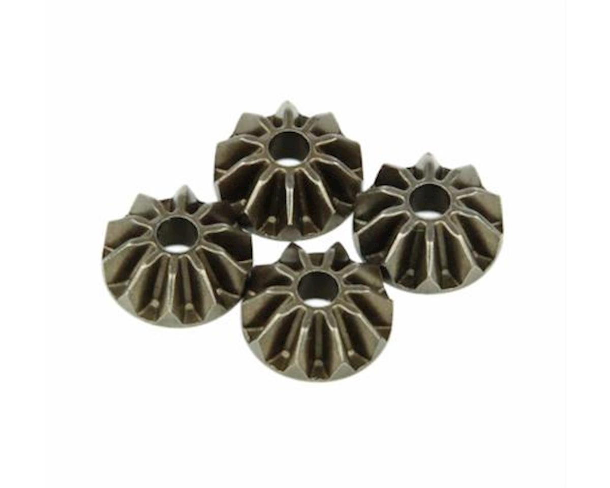 "Helion Rock Rider Differential Bevel Gear ""S"" Set"