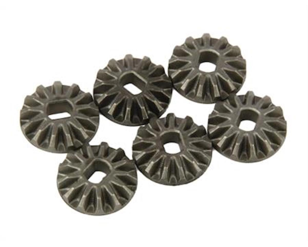 "Helion Rock Rider XB Differential Bevel Gear ""B"" Set"