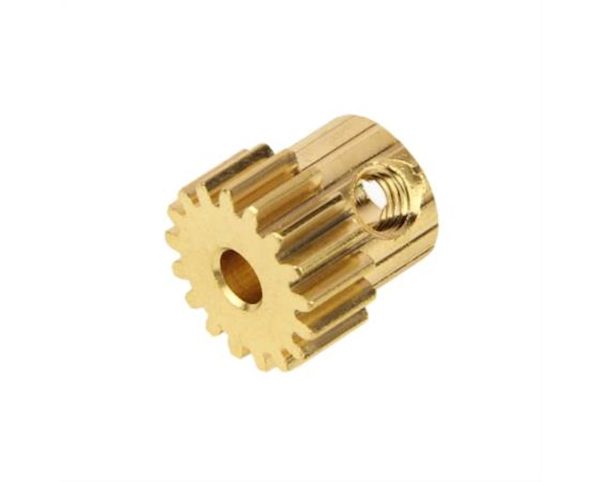 Helion RC Rock Rider Mod 0.6 Pinion Gear (17T)
