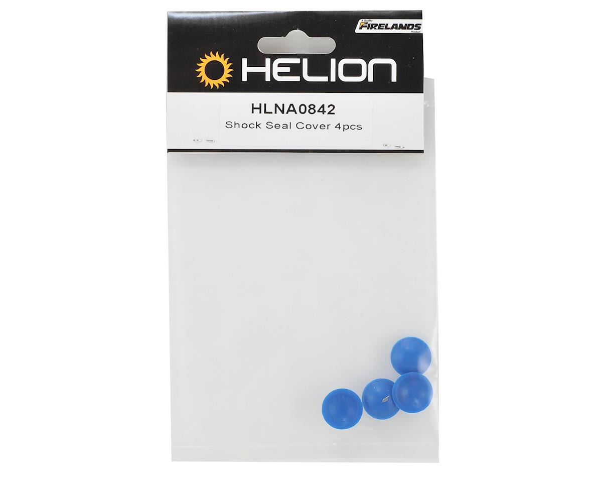 Helion Rock Rider Shock Seal Cover (4)