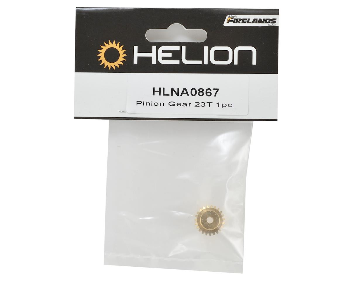 Helion Rock Rider Pinion Gear (23T)