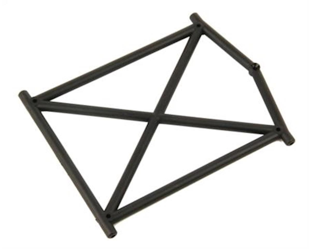 Helion Rock Rider Roll Cage Top Frame
