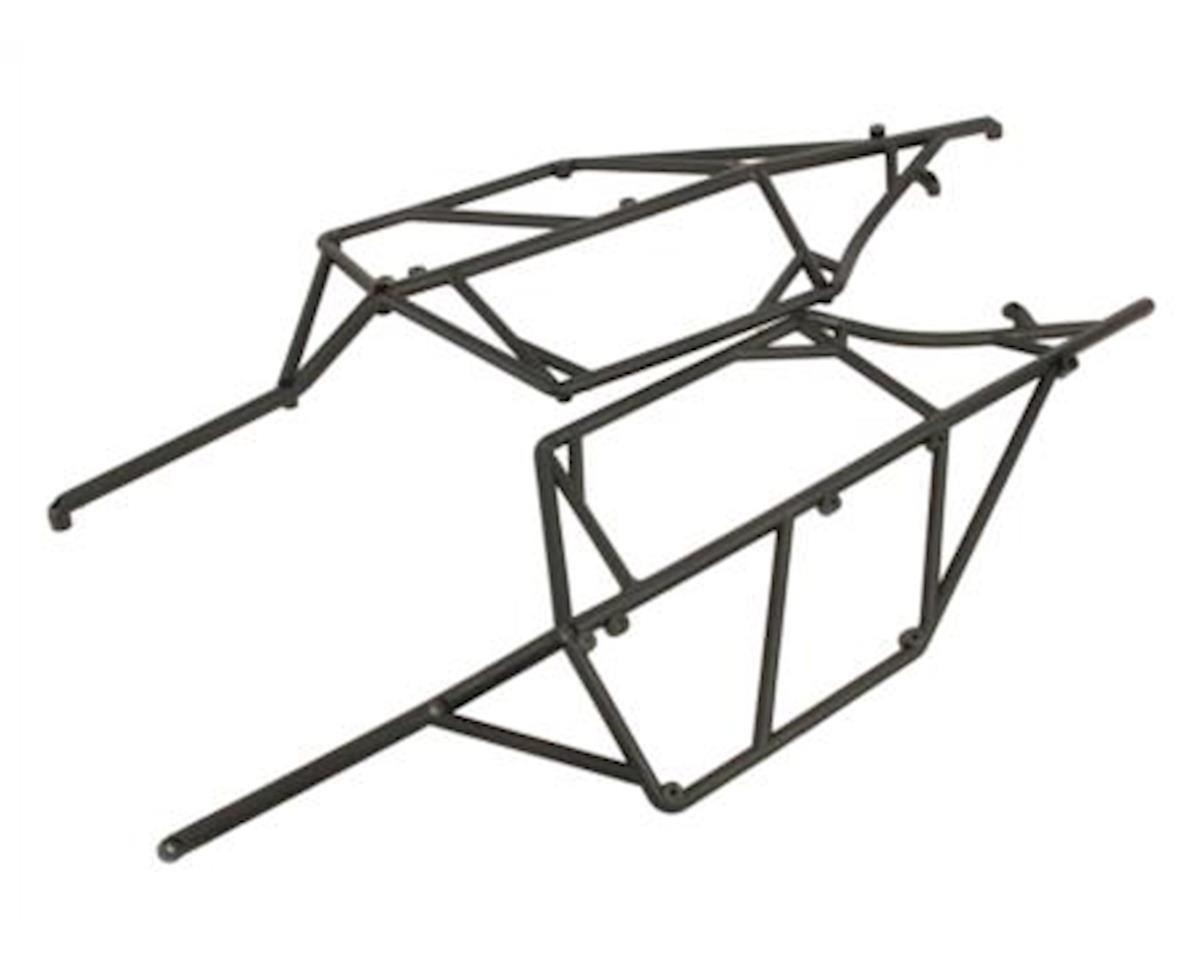 Helion Rock Rider Roll Cage Side Frame Set