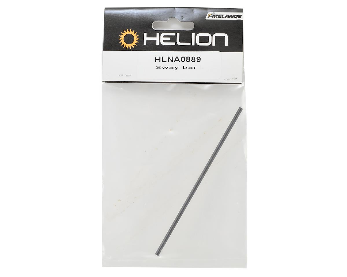 Helion RC Rock Rider Sway Bar