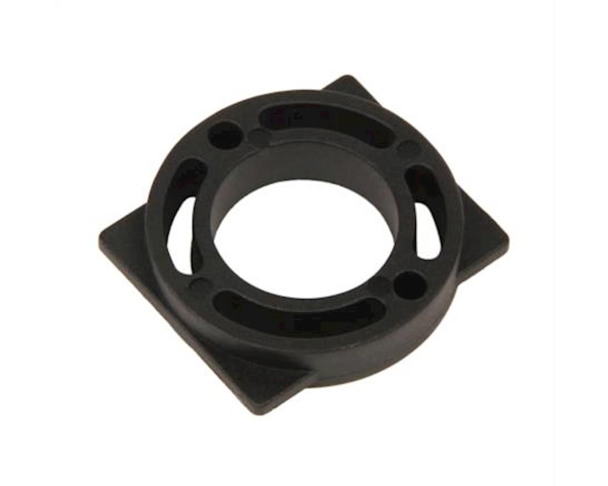 Helion RC Rock Rider Motor Mount (for 17T)