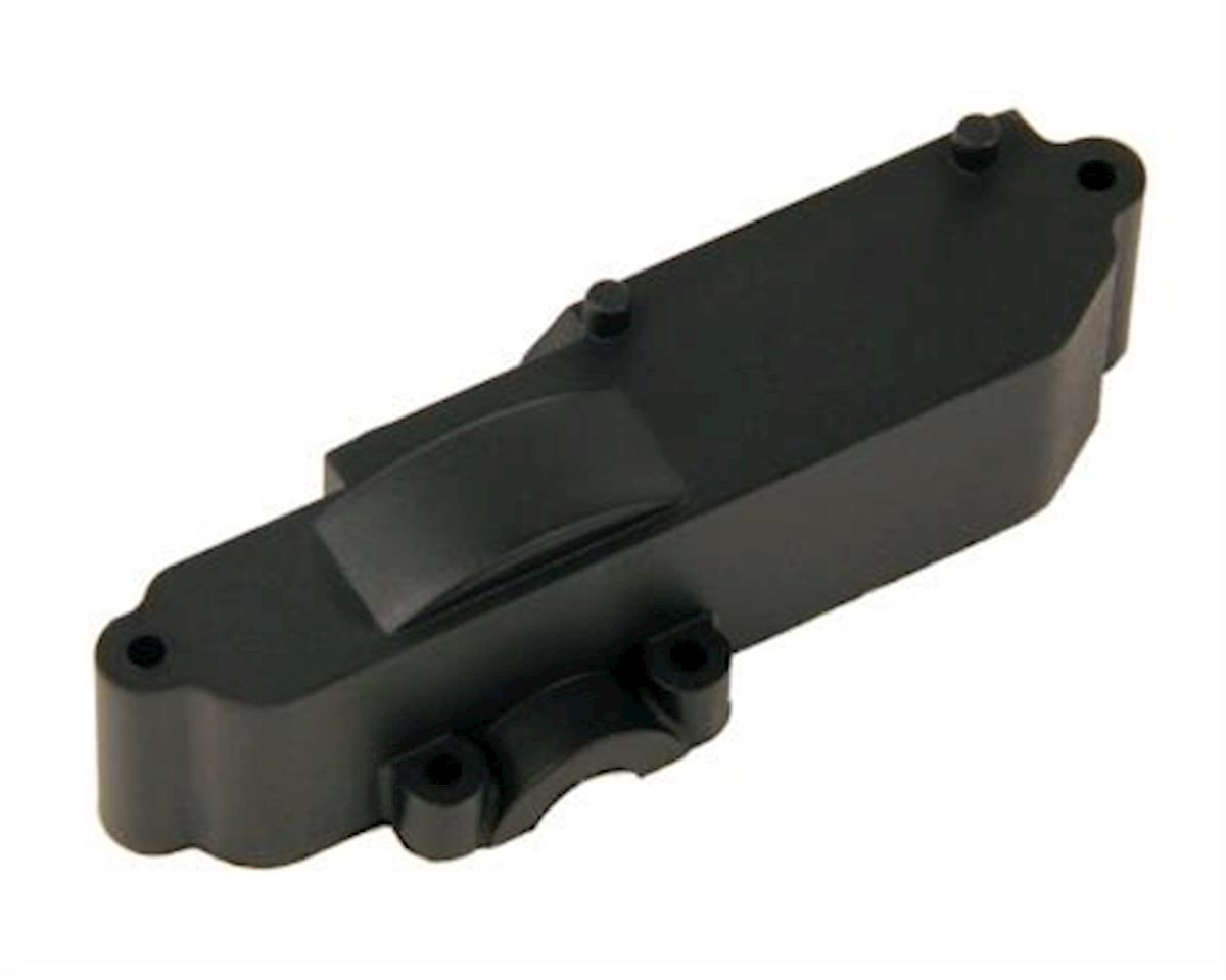 Helion Rock Rider Lower Central Transmission Cover