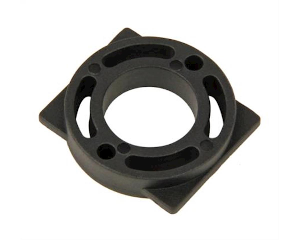 Rock Rider Motor Mount (for 23T) by Helion