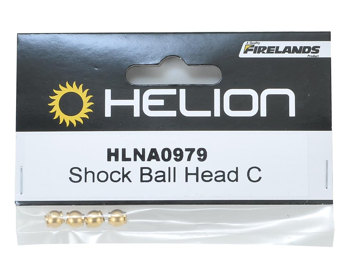 Helion Shock Ball End Head (4)