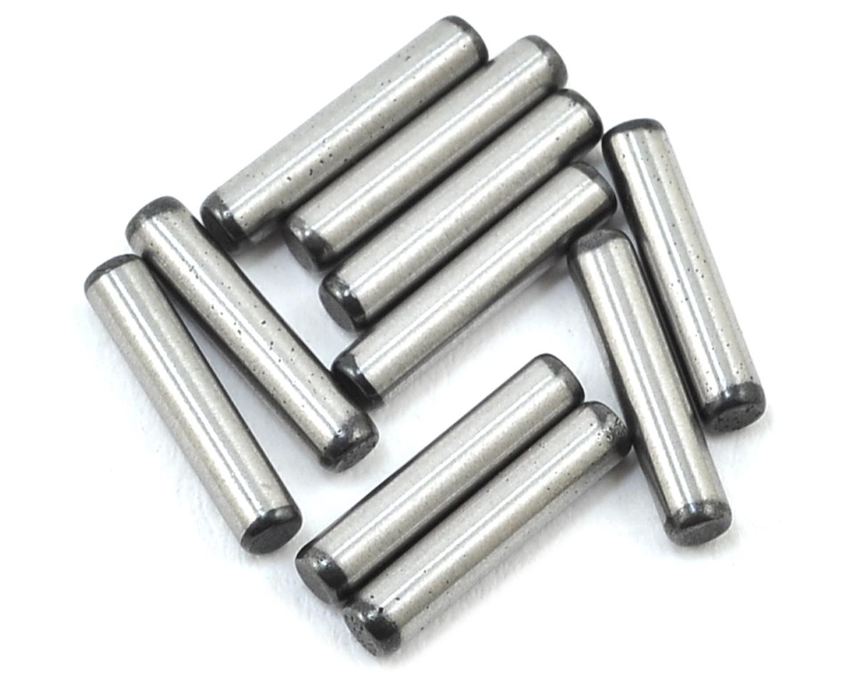 Helion Conquest 10ST XB 2x10mm Pin (10)