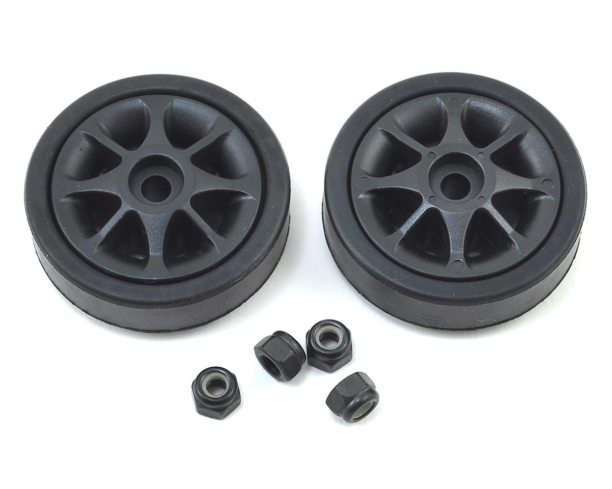 Helion RC Wheelie Wheel (2)