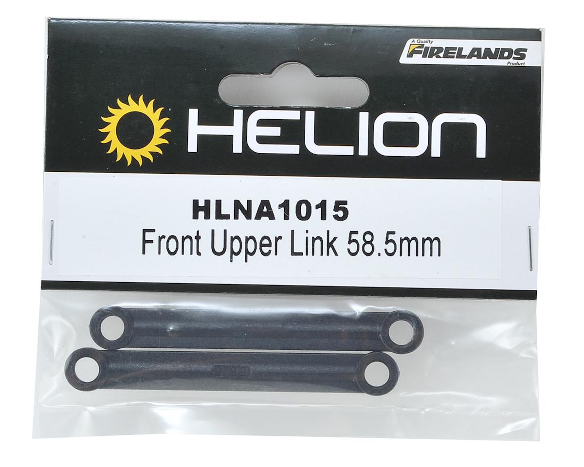 Helion 58.5mm Front Upper Link (2)