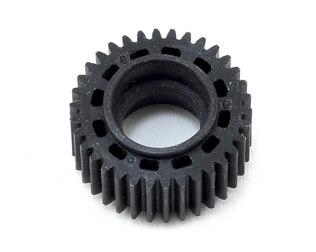 Helion Conquest 10B XLR 48P Transmission Gear (34T)