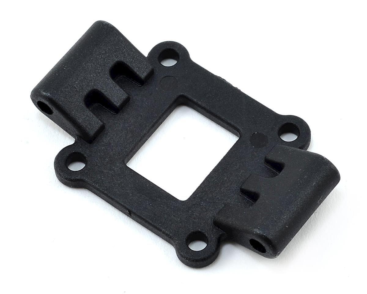 Helion RC Rear Arm Bulkhead