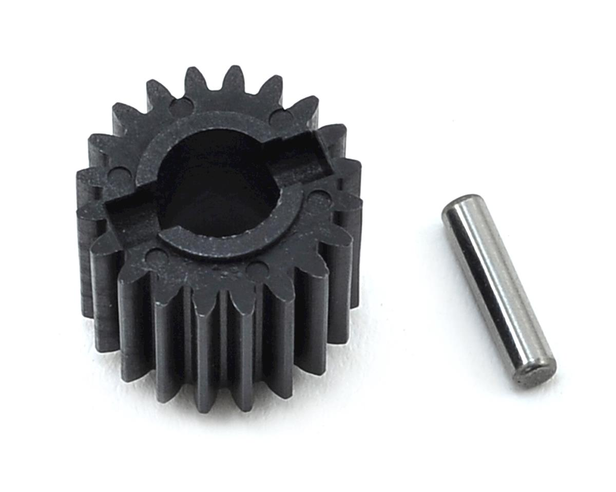 Helion Conquest 10ST XLR RC 48P Transmission Gear (20T)