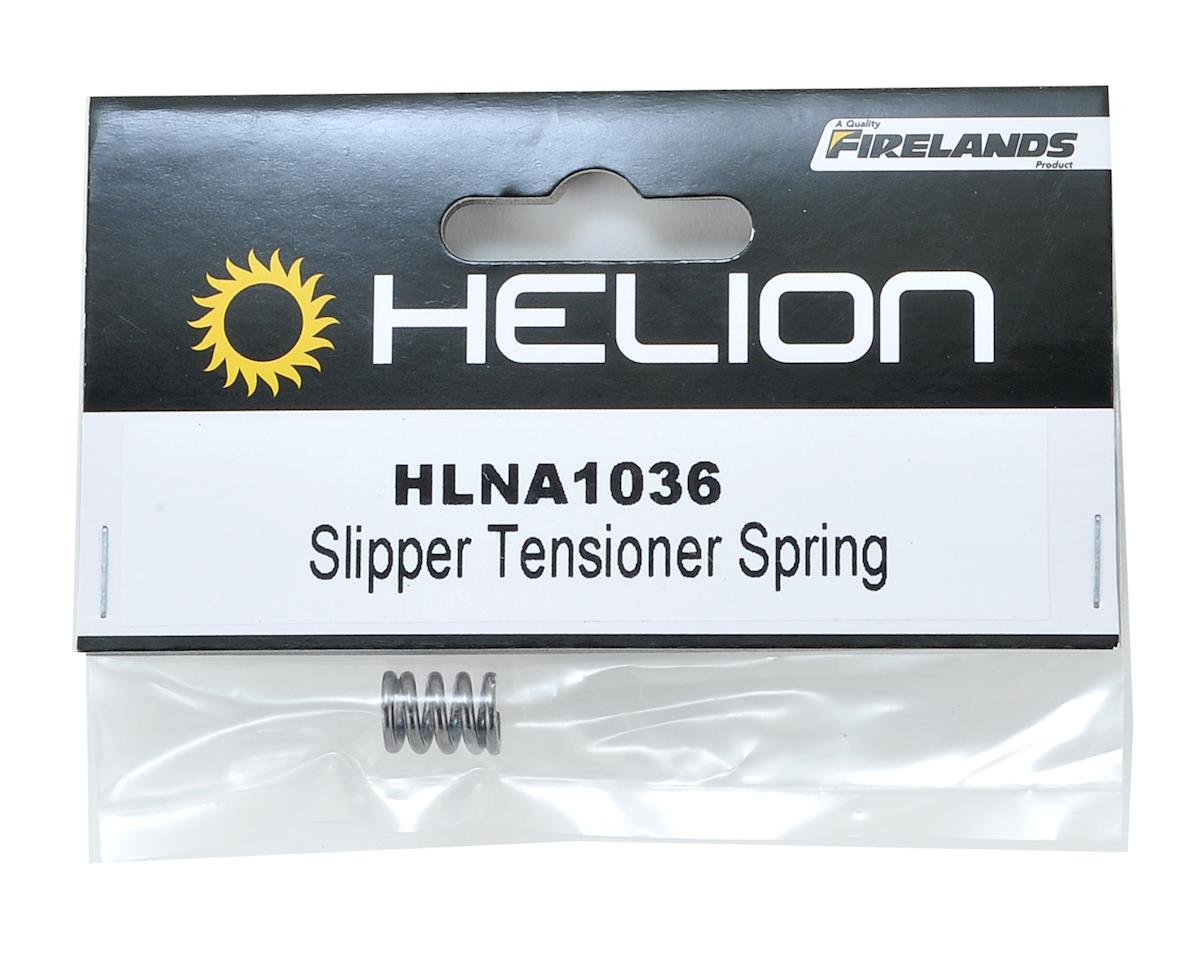 Helion RC Slipper Tensioner Spring