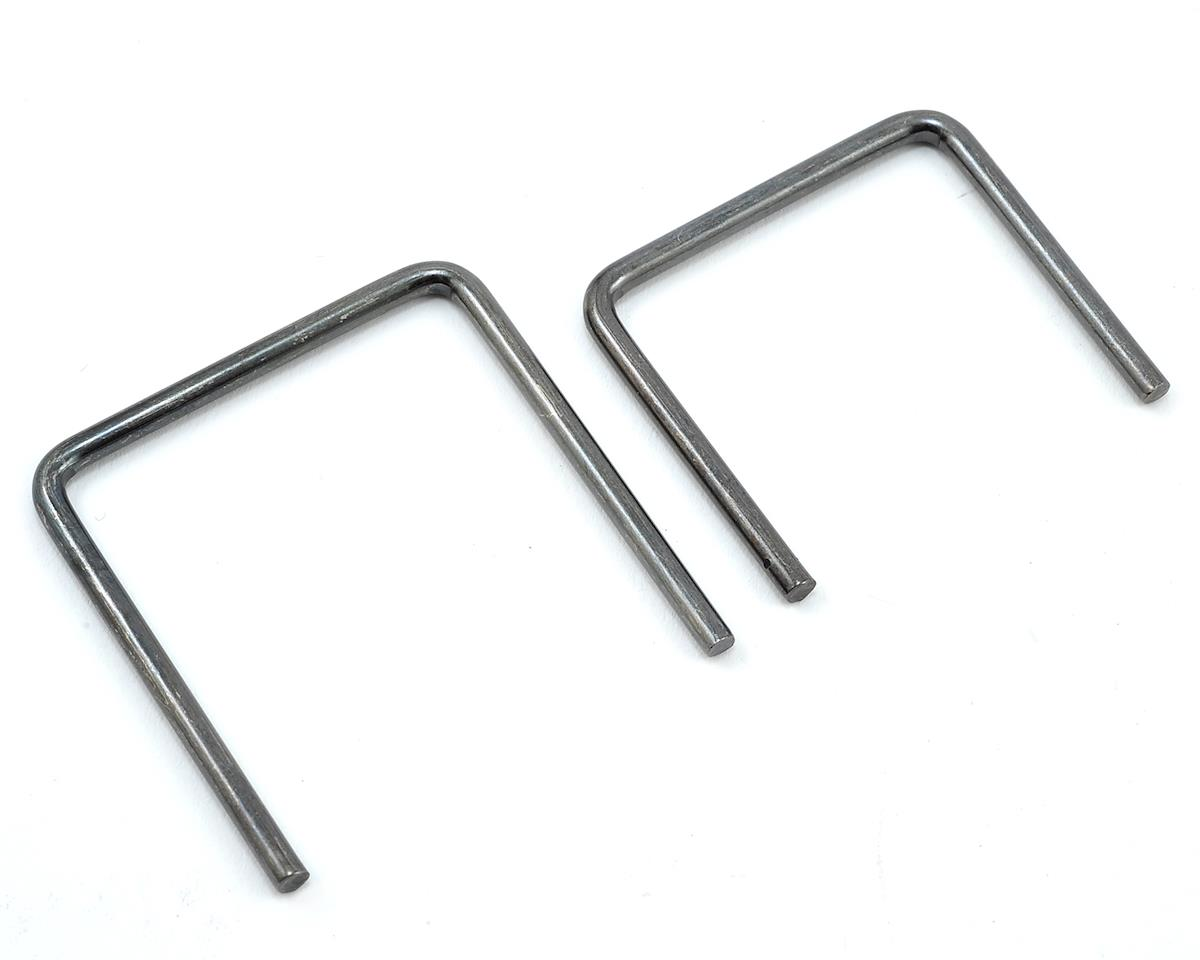 Helion Front/Rear Suspension Pin Set