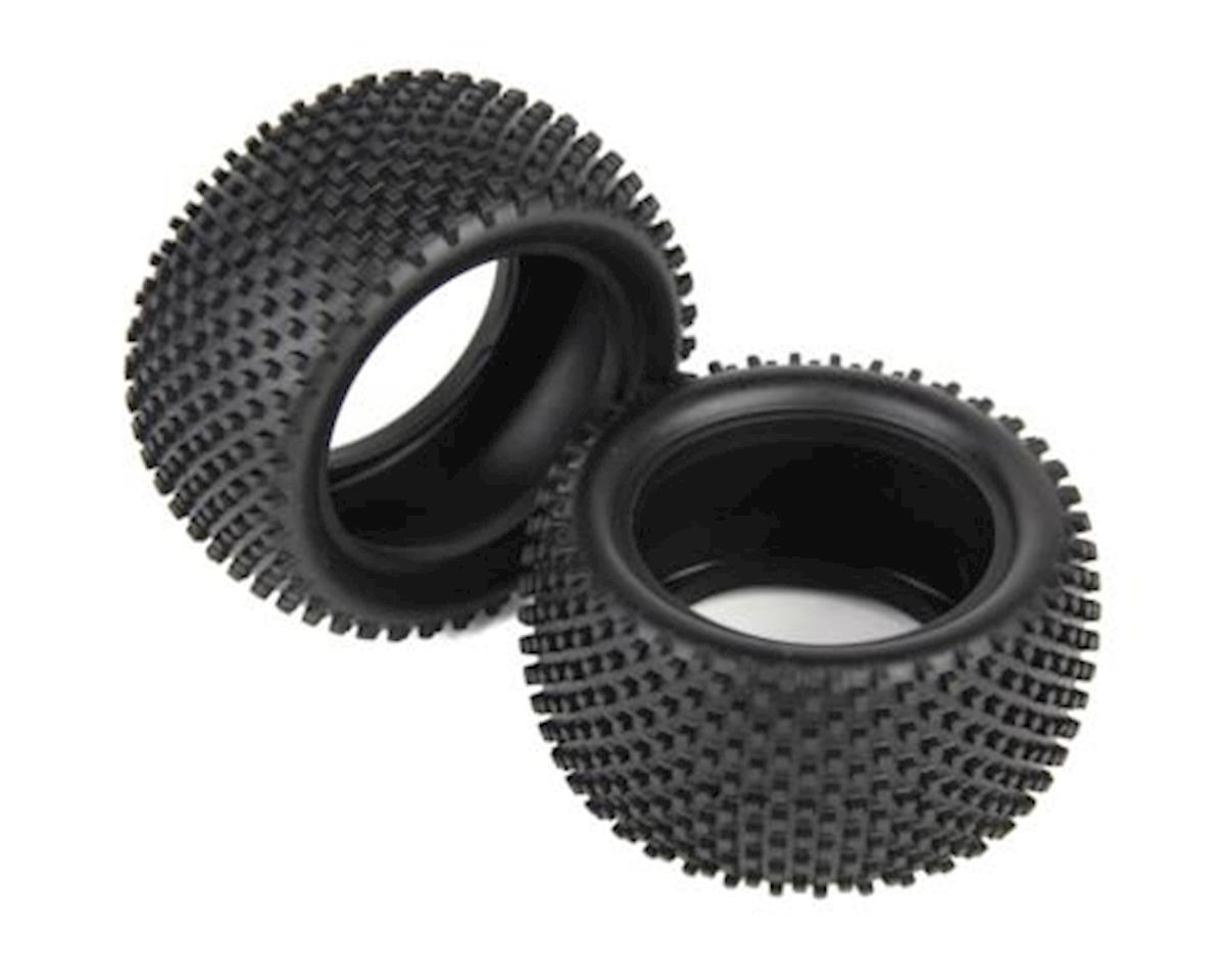 Helion Rear Tire B