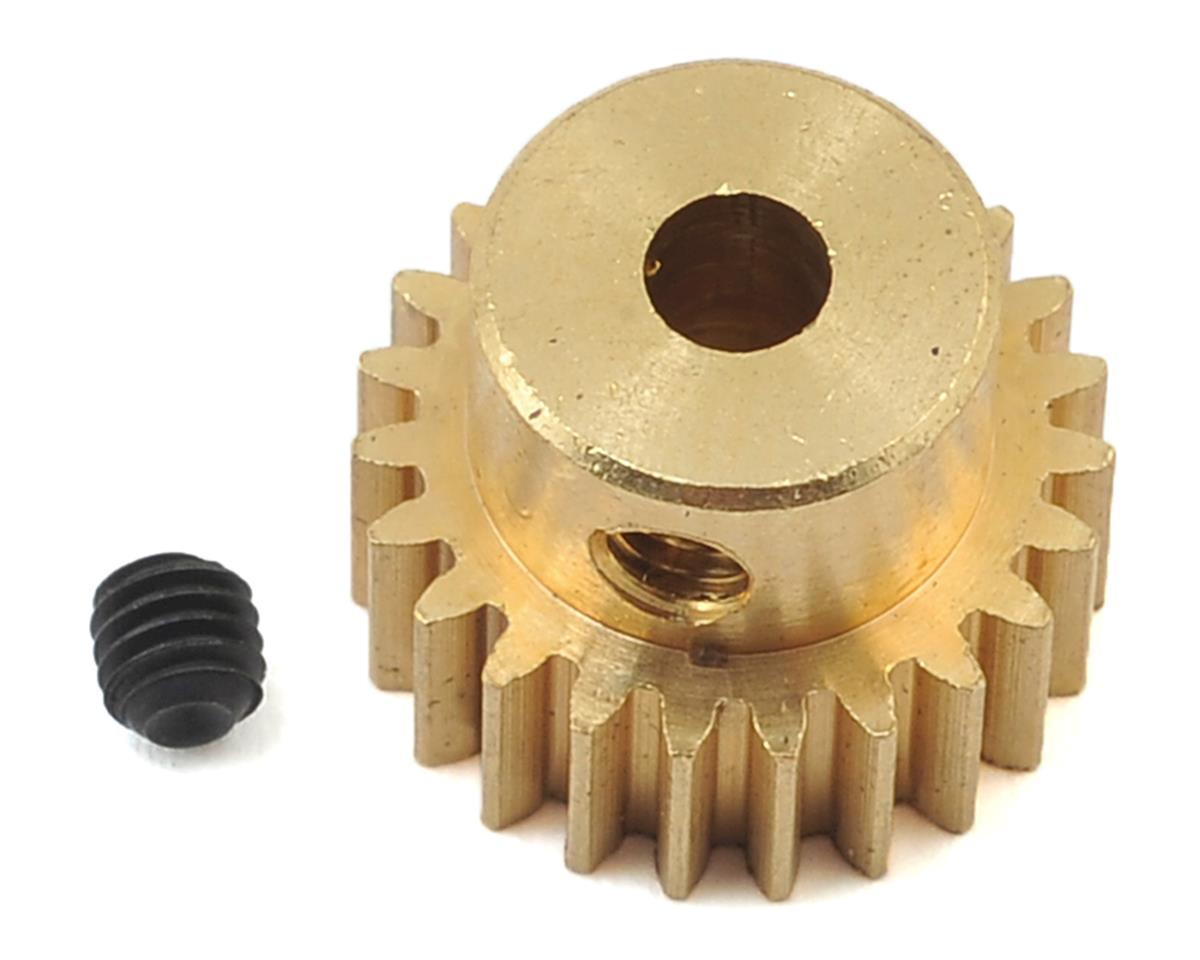 48P Pinion Gear (23T) by Helion