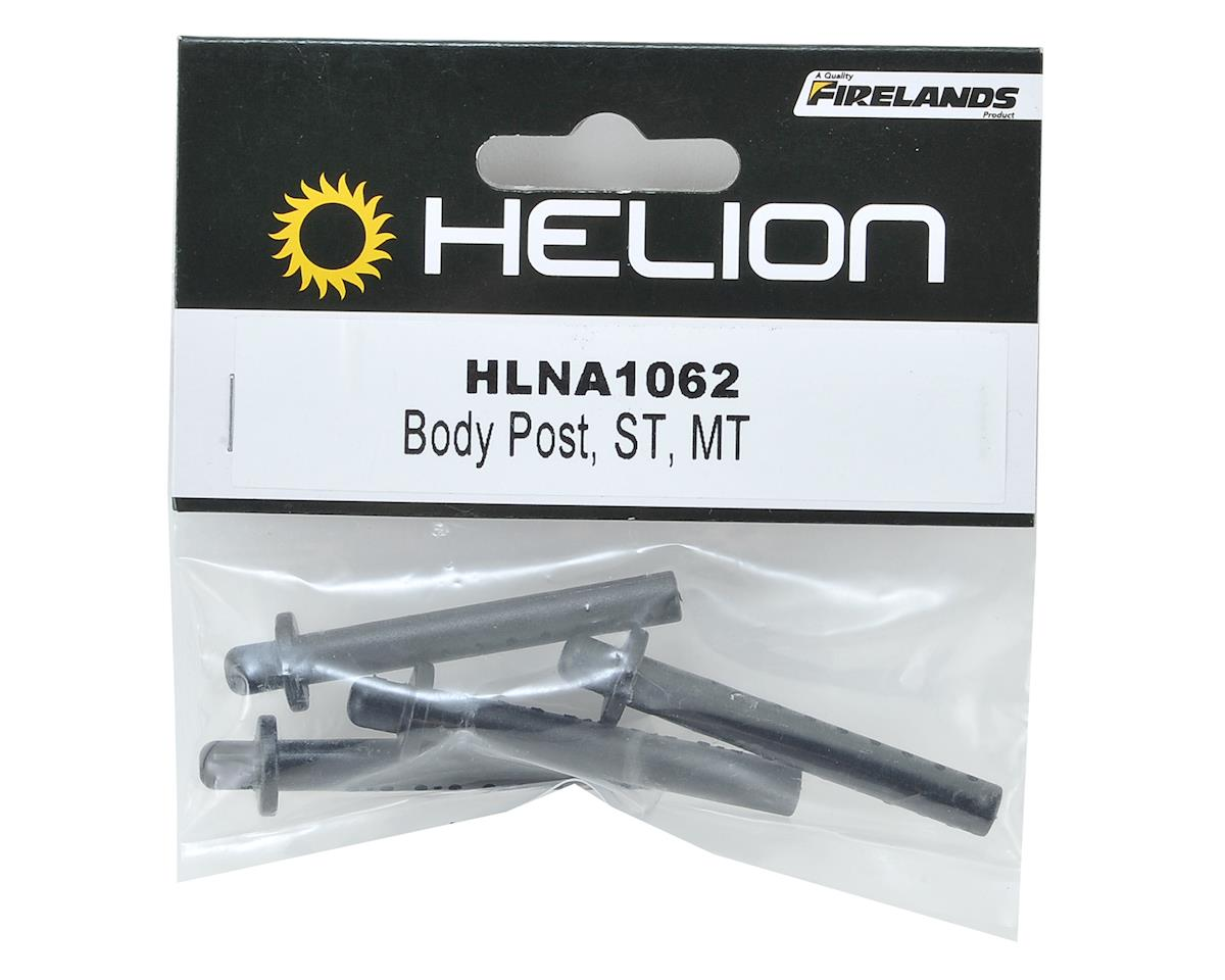 Helion Body Post (4)